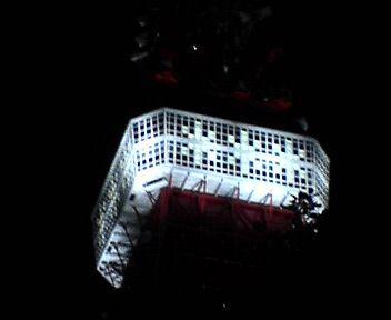 東京タワー/***