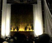 キリスト品川教会グローリアチャペル